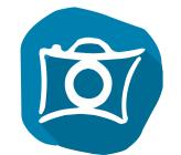 Logo Gerben van der Waals photography