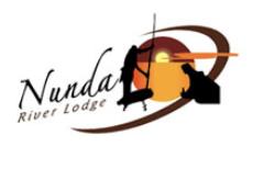 Nunda River Lodge, Namibia