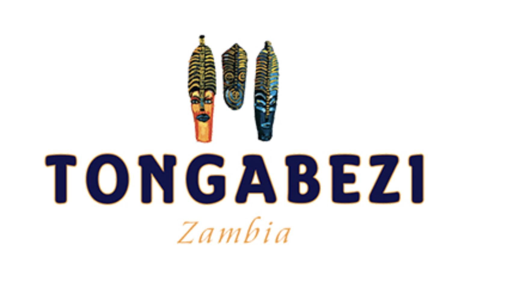 Tongabezi